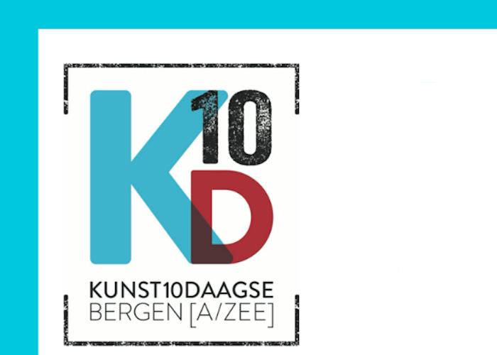 Kunst10daagse